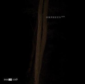 Orpheus 400