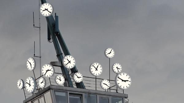 TIME_by_Chr_Hildebrand