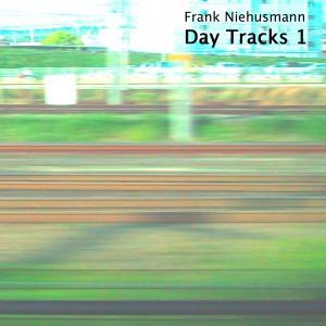 Day Tracks 1