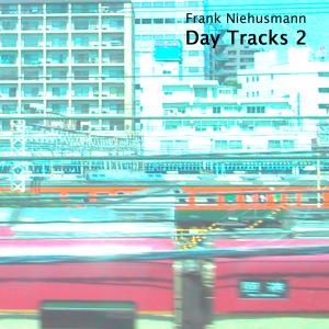 Day Tracks 2